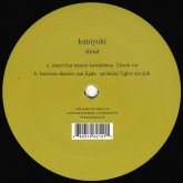 kuniyuki-shout-dj-sprinkles-remix-mule-musiq-cover