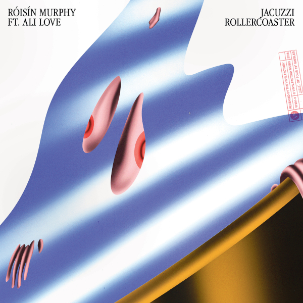 roisin-murphy-maurice-fulton-jacuzzi-rollercoaster-cant-hang-on-the-vinyl-factory-cover