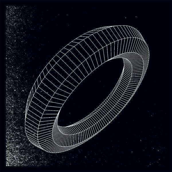 s-moreira-xinner-through-the-rings-of-saturn-ep-phonica-records-cover