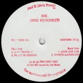 mr-one-hundred-arp-crunk-7-top-nice-uk-cover