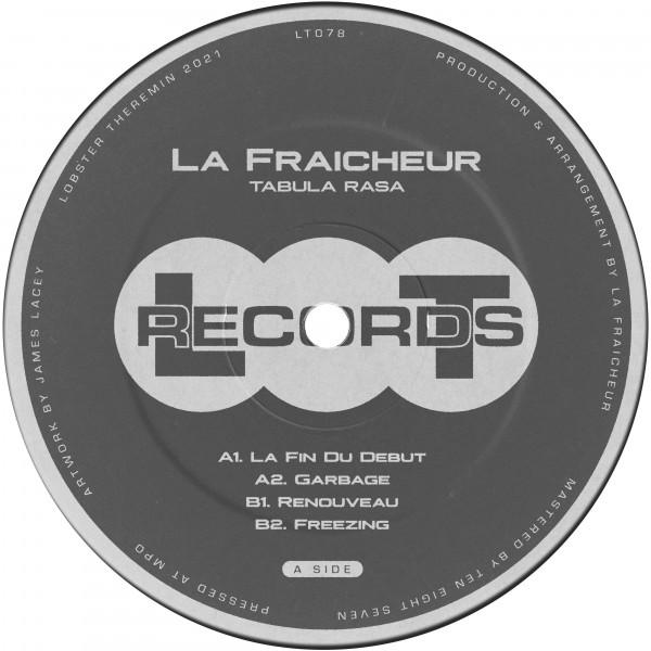 la-fraicheur-tabula-rasa-lobster-theremin-cover