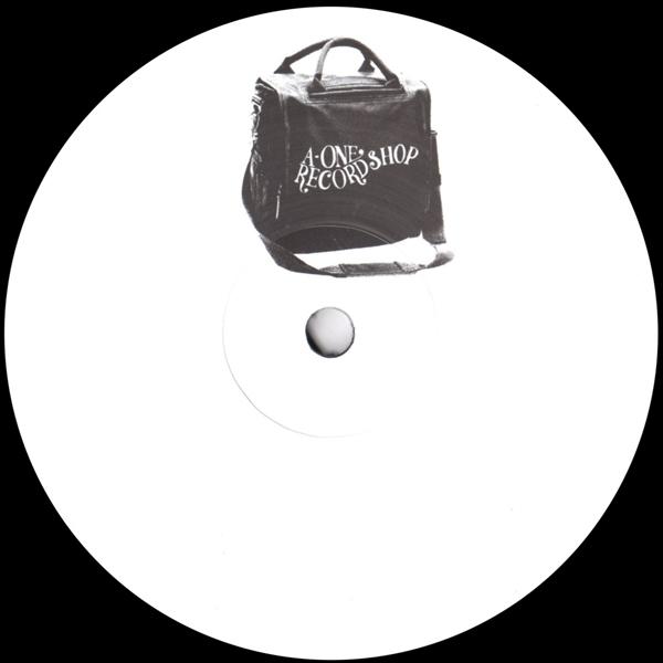 dj-monchan-dj-monchan-edits-razor-n-tape-cover