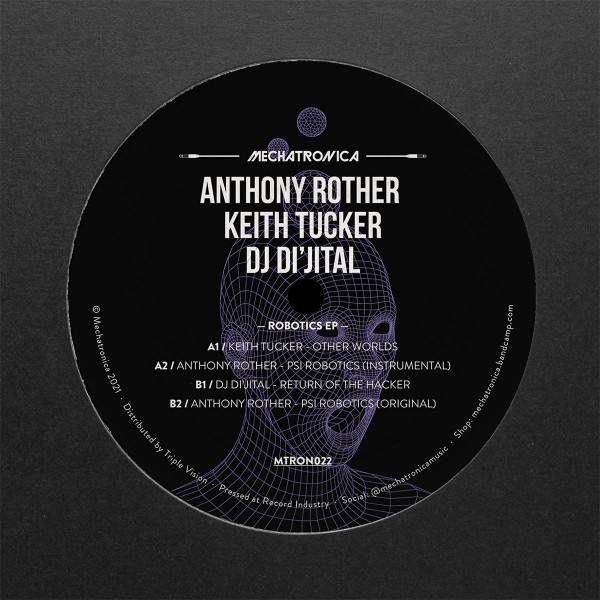 anthony-rother-keith-tucker-dj-dijital-robotics-ep-pre-order-mechatronica-cover