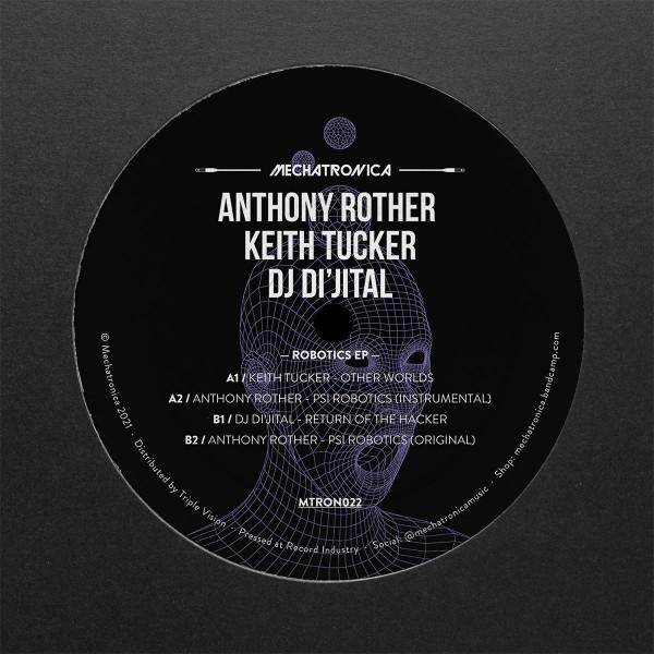 anthony-rother-keith-tucker-dj-dijital-robotics-ep-mechatronica-cover