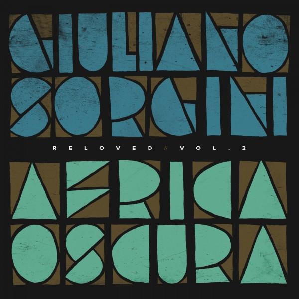 giuliano-sorgini-africa-oscura-reloved-vol-2-four-flies-cover