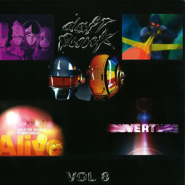 daft-punk-human-after-all-vol-8-picture-disc-cybernetic-cover