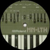 mnlth-time-ep-weme029-weme-records-cover