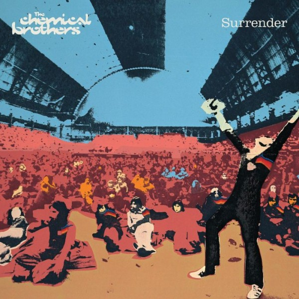 chemical-brothers-surrender-20th-anniversary-expanded-edition-lp-umc-cover