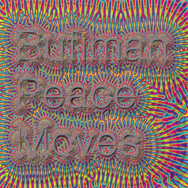 bufiman-wolf-muller-peace-moves-dekmantel-cover