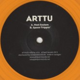 arttu-next-system-space-trippin-philpot-cover