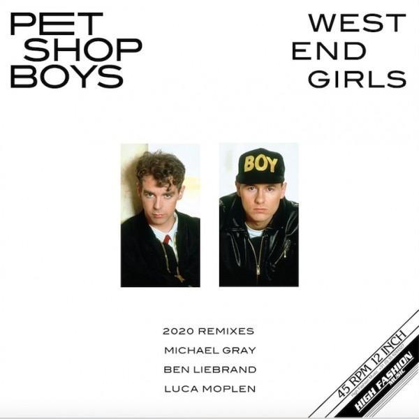 pet-shop-boys-west-end-girls-michael-gray-ben-liebrand-moplen-remixes-pre-order-high-fashion-music-cover