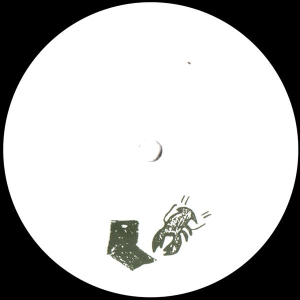 hidden-spheres-this-is-4u-lobster-undr-cover