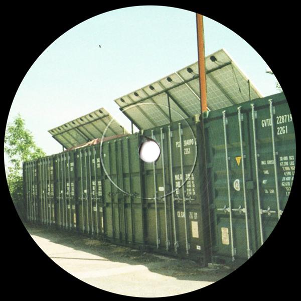 mat-playford-each-other-ep-kirk-degiorgio-remix-the-bricks-cover