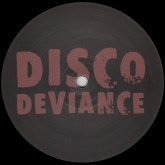frank-booker-spiral-get-here-disco-deviance-cover