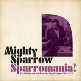 mighty-sparrow-sparromania-cd-strut-cover