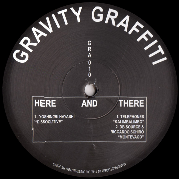 yoshinori-hayashi-telephones-various-artists-graffi-gravi-gravity-graffiti-cover
