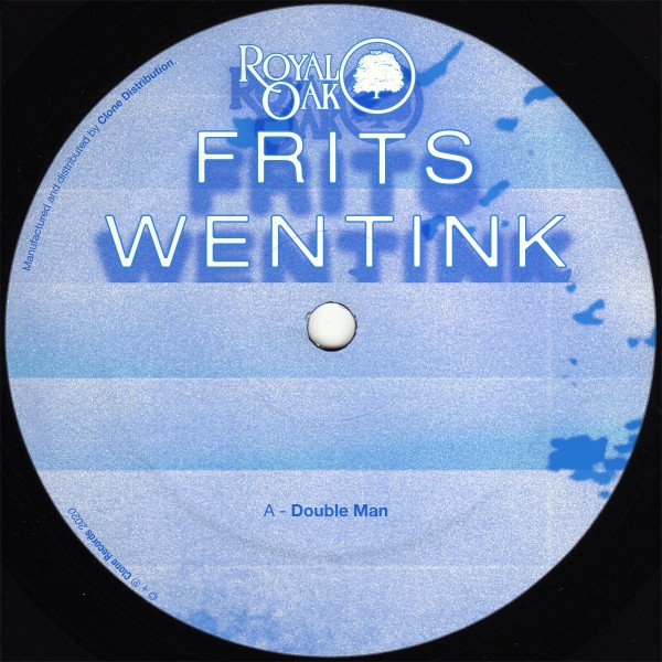 frits-wentink-double-man-ep-clone-royal-oak-cover