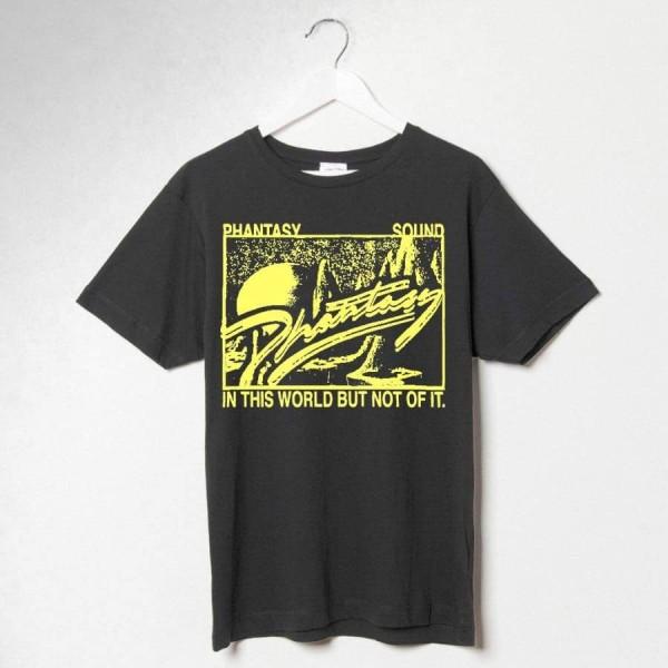 phantasy-sound-in-this-world-but-not-of-it-t-shirt-medium-phantasy-sound-cover