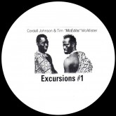 cordell-johnson-tim-mcallister-excursions-1-excursions-cover
