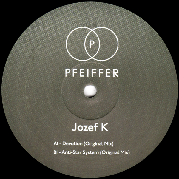 jozef-k-devotion-pfeiffer-cover