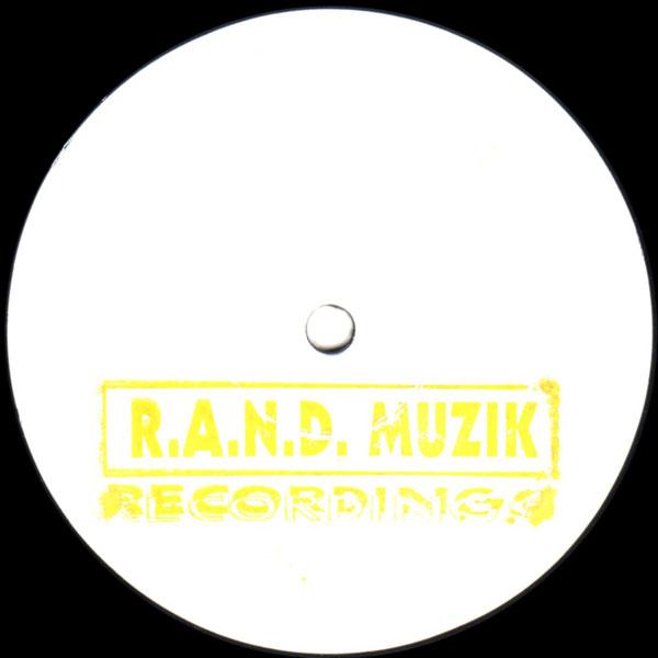 a2-stopouts-various-artists-rm12005-rand-muzik-cover