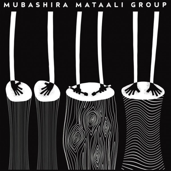 mubashira-mataali-group-mubashira-mataali-group-blip-discs-cover