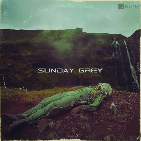 nitin-sunday-grey-ep-inc-art-department-the-mole-remixes-no-19-cover