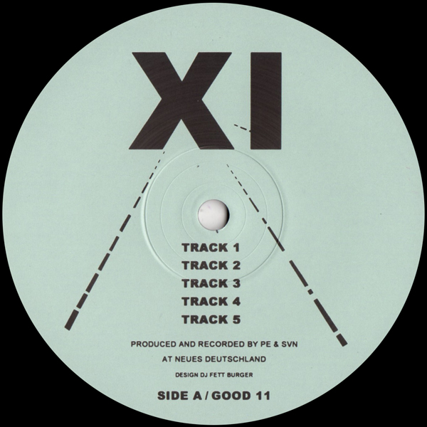 xi-xi-ep-going-good-cover