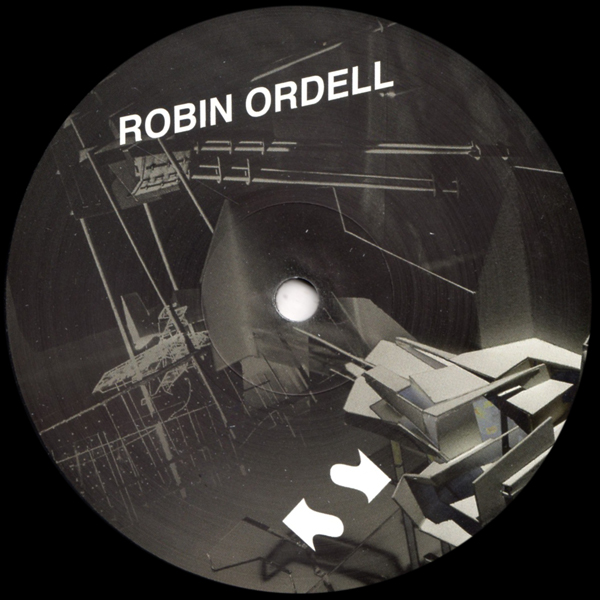 robin-ordell-sub-008-subsequent-cover