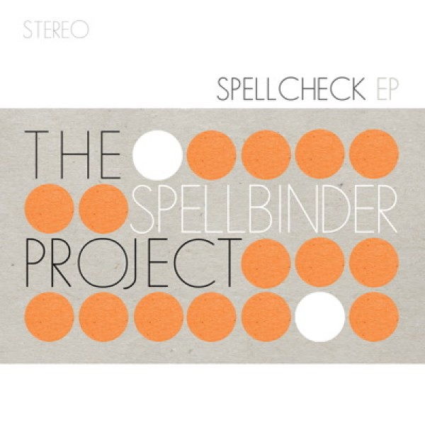 the-spellbinder-project-spellcheck-ep-big-shanty-records-cover