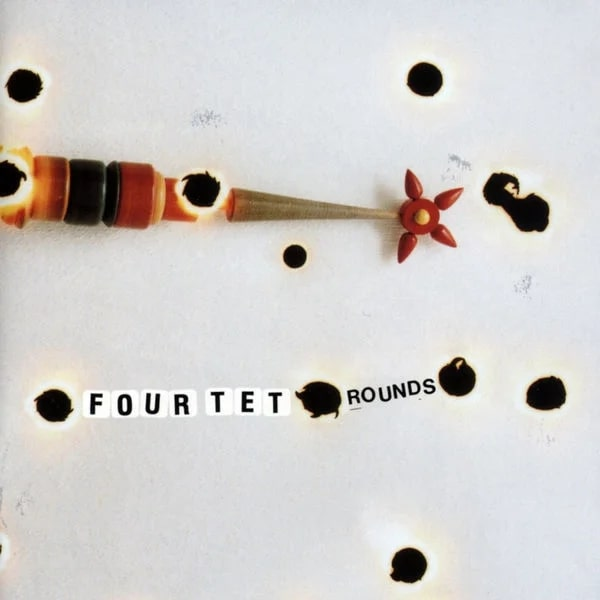 four-tet-rounds-lp-domino-cover