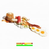 battles-la-di-da-di-cd-warp-cover