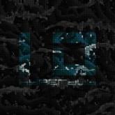 various-artists-hyperdub-102-cd-hyperdub-cover