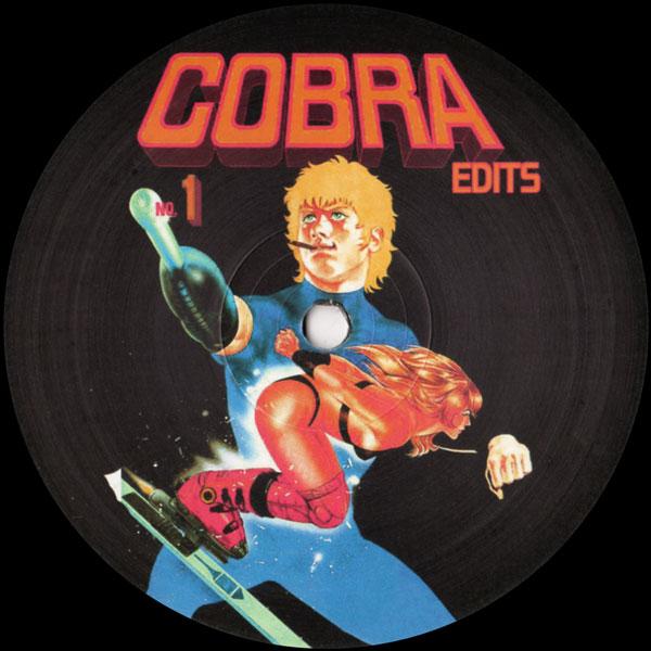 unknown-artist-cobra-edits-vol-1-cobra-cover