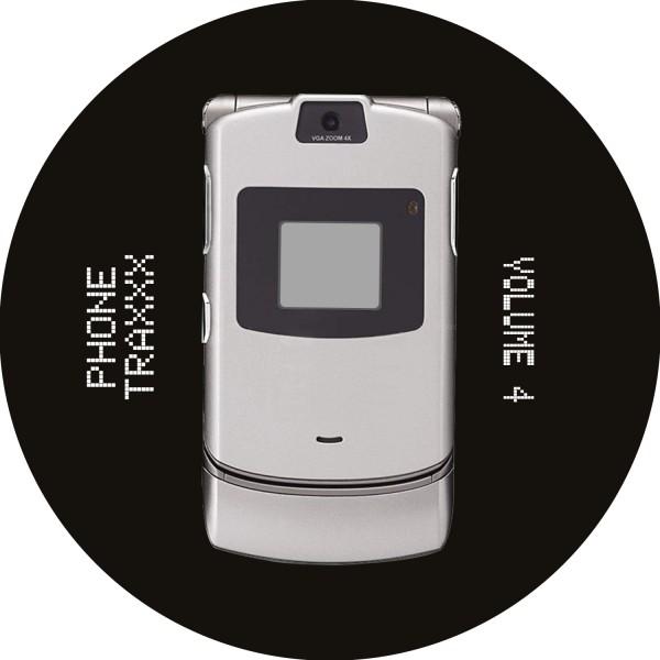 phone-traxxx-phone-traxxx-volume-4-phone-traxxx-cover