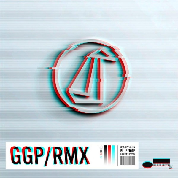 gogo-penguin-rmx-lp-pre-order-blue-note-cover