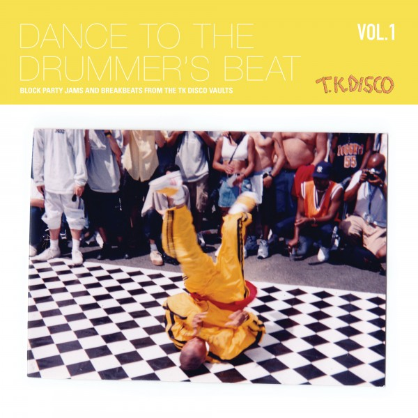 various-artists-dance-to-the-drummers-beat-vol-1-lp-tk-disco-cover