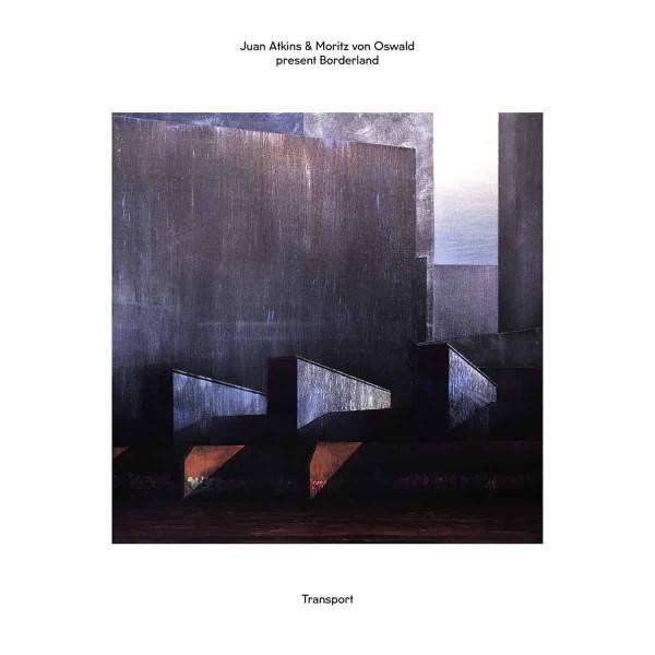 juan-atkins-moritz-von-oswald-present-borderland-transport-lp-tresor-cover