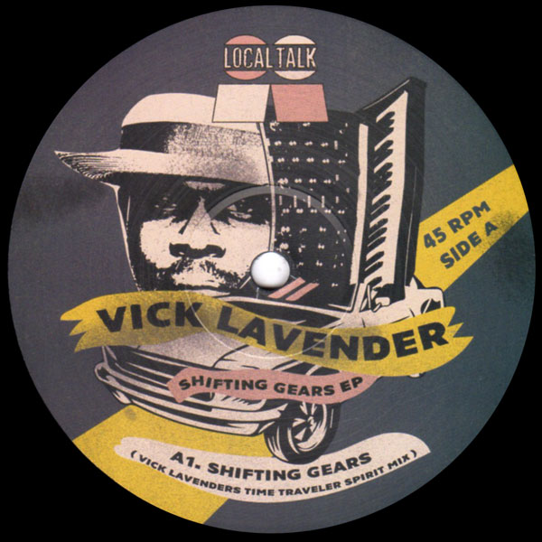 vick-lavender-shifting-gears-ep-local-talk-cover