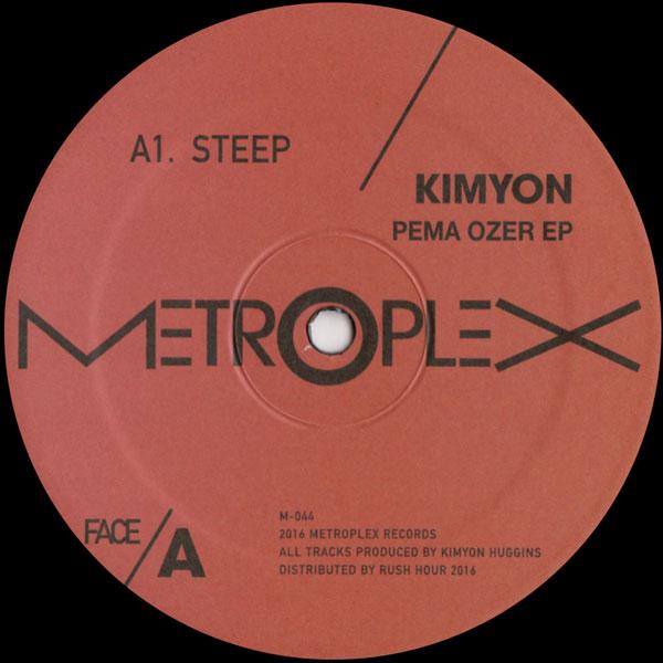 kimyon-pema-ozer-metroplex-cover