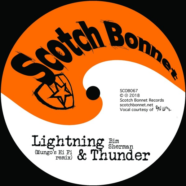 bim-sherman-lightning-thunder-mungos-hi-fi-remix-scotch-bonnet-cover