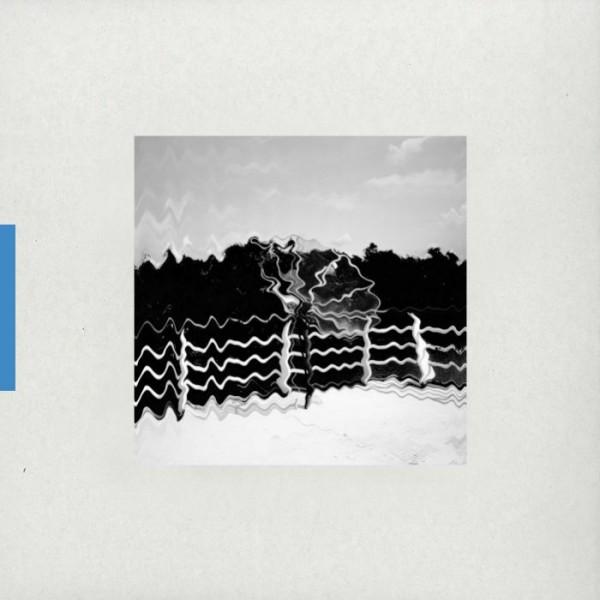 jorge-caiado-time-space-remixes-ep-steve-osullivan-brawther-dyed-soundorom-john-thomas-remixes-groovement-cover