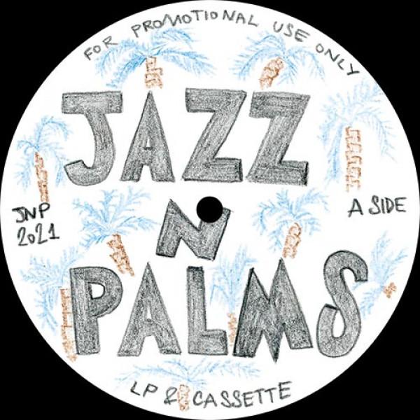 jazz-n-palms-jazz-n-palms-04-jazz-n-palms-cover