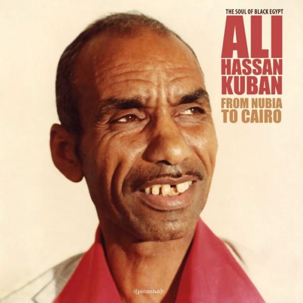 ali-hassan-kuban-from-nubia-to-cairo-lp-piranha-cover