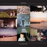 mark-mcguire-living-with-yourself-lp-editions-mego-cover
