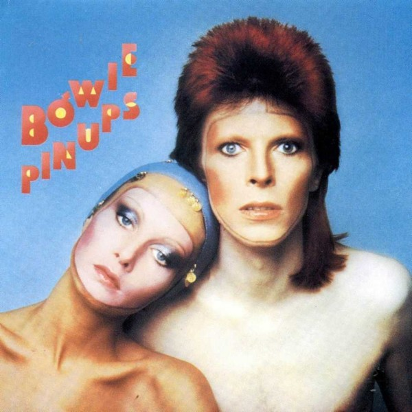 david-bowie-pinups-lp-parlophone-cover