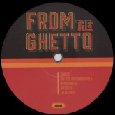 fix-feat-orlando-voorn-blake-baxter-from-the-ghetto-ep-jd-records-cover