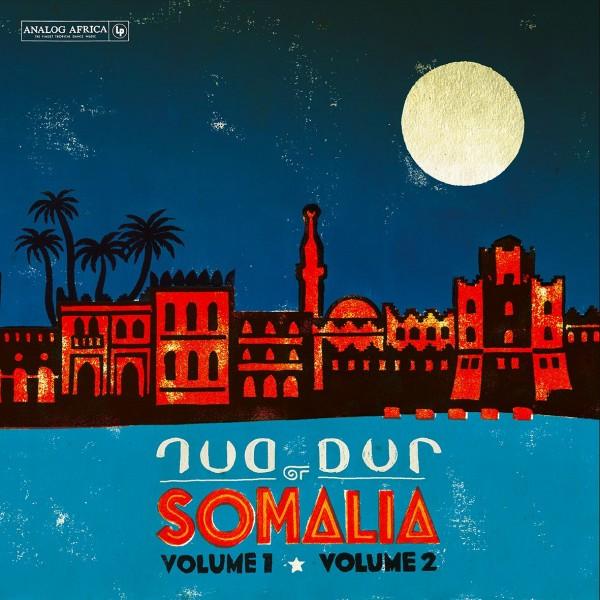 dur-dur-of-somalia-dur-dur-band-vol1-vol-2-lp-analog-africa-cover