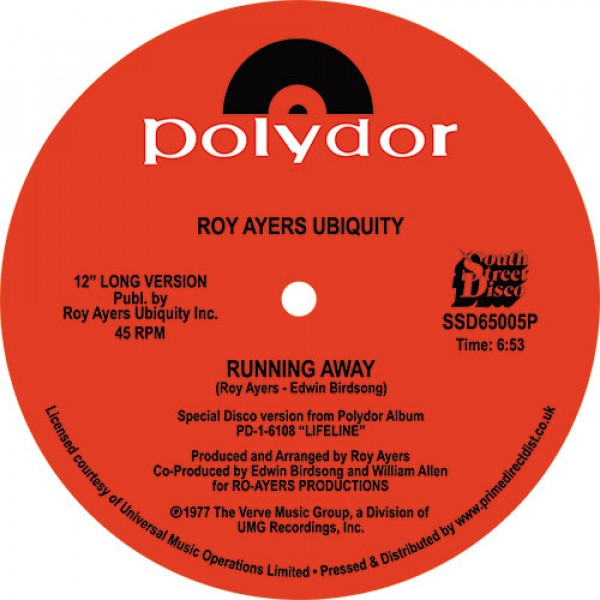 roy-ayers-ubiquity-running-away-love-will-bring-us-back-together-south-street-disco-cover