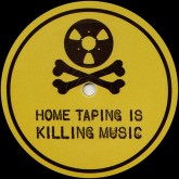 nicholas-bonus-beats-volume-1-hometaping-cover
